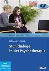 Faßbinder, Eva Stuhldialoge in der Psychotherapie (3621281894)