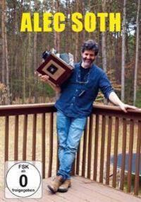 Soth, Alec Alec Soth. DVD (3960985428)