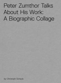 Schaub Christoph Peter Zumthor Talks About His Work (3858819158)