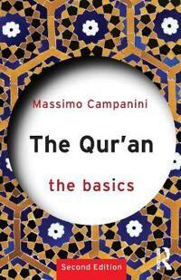 Campanini, Massimo The Qur'an (1138666319)