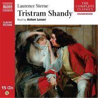 Sterne, Laurence Tristram Shandy (9626349670)