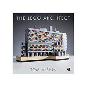 Lego Alphin, Tom The Lego Architect (1593276133)