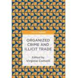 Comolli, Virginia Organized Crime and Illicit Trade (3319729675)