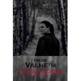 Valheim, Hege Gjerde Dype spor (8230018553)
