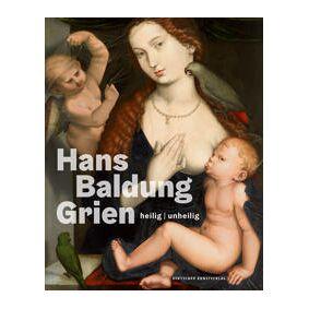Jacob-Friesen, Holger Hans Baldung Grien (3422979816)