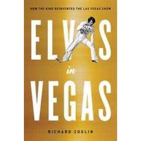 Zoglin, Richard Elvis in Vegas (1501151193)