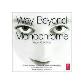Lambrecht, Ralph Way Beyond Monochrome 2e (0240816250)