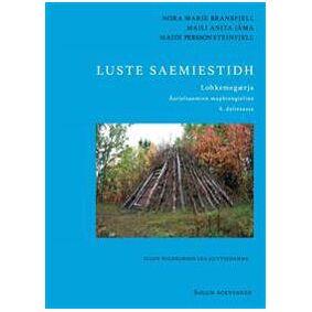 Bransfjell, Nora Marie Luste saemiestidh (8256021837)