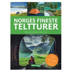 Karlung, Terje Norges fineste teltturer (8241934351)