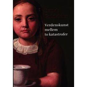 Monrad, Kasper Dansk Guldalder (8775511770)