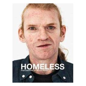 Adams, Bryan Bryan Adams: Homeless (3958293875)