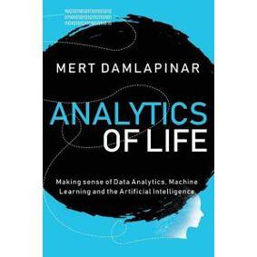 Damlapinar, Mert Analytics of Life (1098300971)