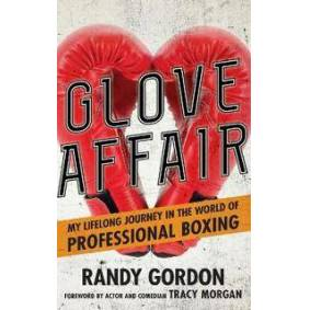 Gordon, Randy Glove Affair (1538121123)