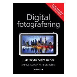 Harman, Doug Digital fotografering (8251658357)