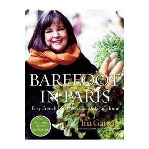 Garten Ina Barefoot in Paris (1400049350)