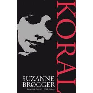 Brøgger, Suzanne Koral (8702220830)