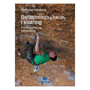 Grønhaug, Gudmund Belastningsskader i klatring (8245016721)