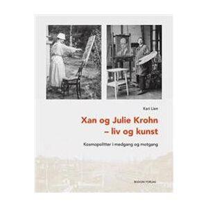Lien, Kari Xan og Julie Krohn (8271288148)
