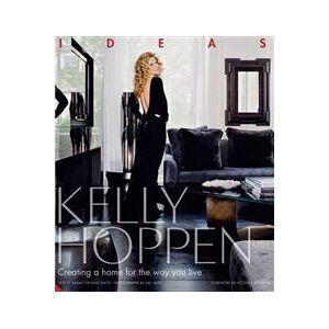 Hoppen, Kelly Kelly Hoppen: Ideas (1906417482)