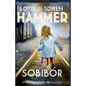 Hammer, Lotte Hammer og Søren Sobibór (8771918108)