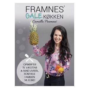Framnes, Camilla Framnes' GALE køkken (8799807149)