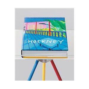 David Hockney. A Bigger Book (3836507870)