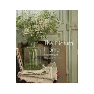 Blomquist, Hans The Natural Home (1788790855)