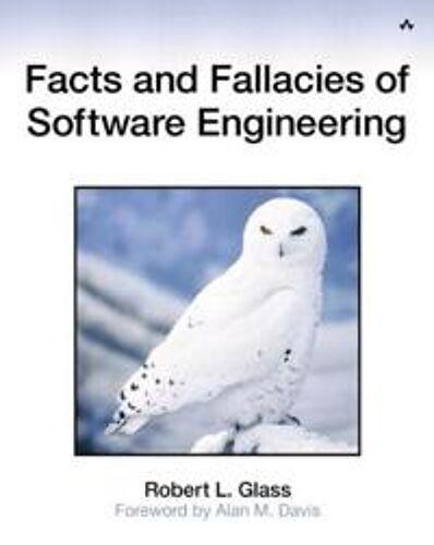 John Fuller Facts and Fallacies ...