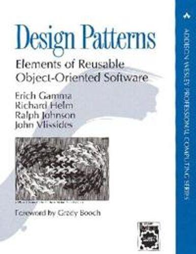 Gamma, Erich Valuepack: Design P...