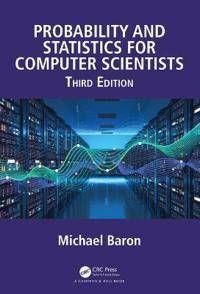 Baron, Michael Probability and S...