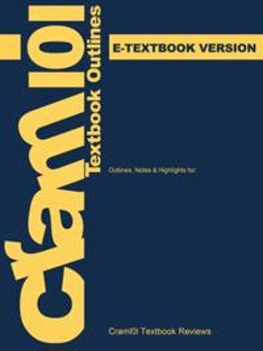 Reviews, CTI Software Testing an...