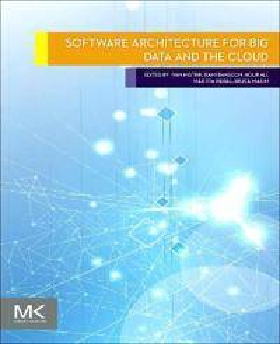 Mistrik, Ivan Software Architect...