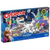Hasbro Operation Frozen Fever, Hasbro (SE/FI/NO/DK) (Z000039585)
