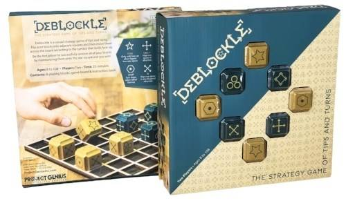 DeBlockle (EN) (Z000164086)