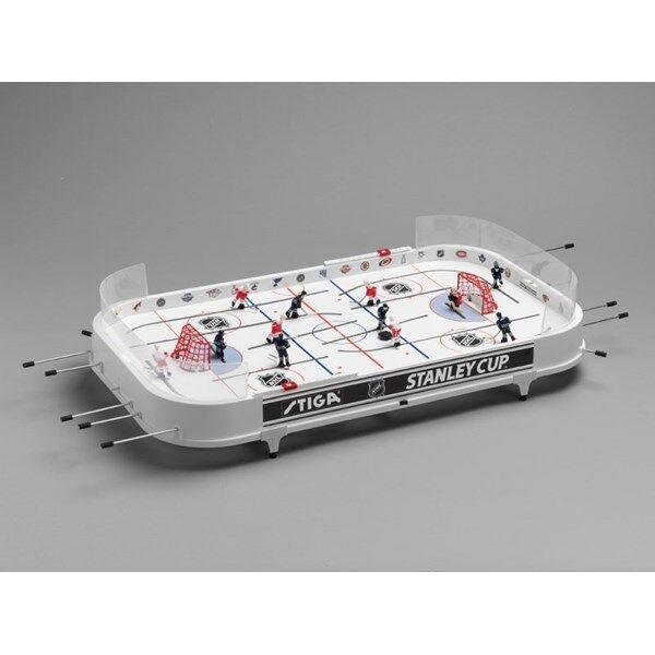 Stiga Hockeyspill Stanley Cup (Z000040446)