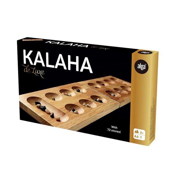 Alga Kalaha de Luxe, Alga (SE/FI/NO/DK/EN) (Z000039170)