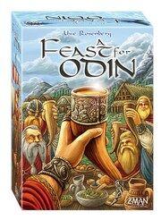 Feast For Odin (EN) (Z000142191)