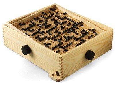 Brio Labyrint Original (Z000003845)
