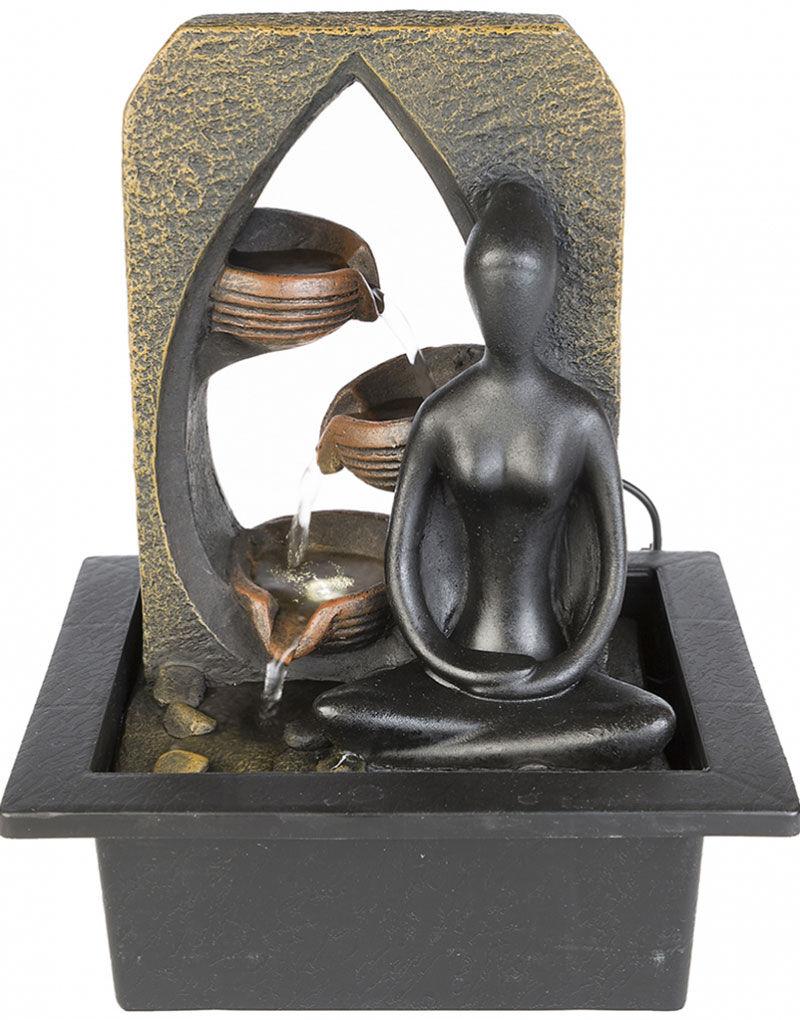 Yoga Fontene 25 cm