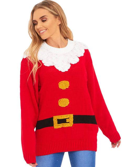 ee87a8e6 dame genser på nettet - Hos oss finner du dame genser