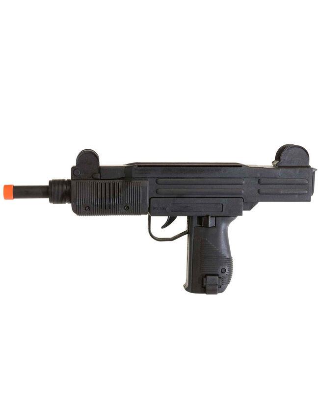 Uzi Maskinpistol - 38 cm