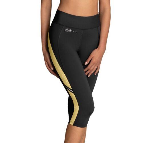 Anita Active Sport Tights Fitnes...