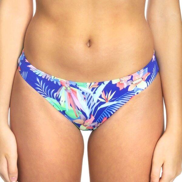 Sunseeker Tropical Dream Classic Pant - Blue Pattern * Kampanje *