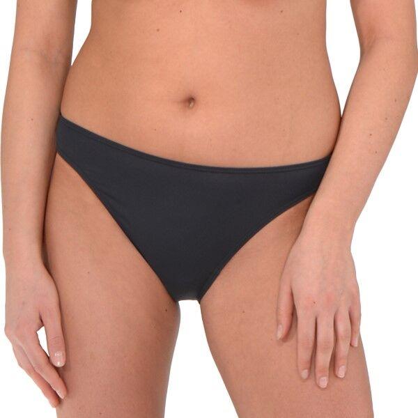 Saltabad Bikini Tai - Black