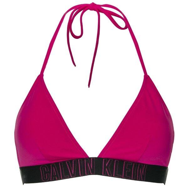Calvin Klein Intense Power 2.0 Fixed Triangle RP - Pink