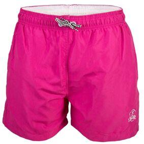 Sir John Swimshorts For Women - Cerise * Kampanje *