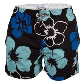 Sir John Swimshorts For Women - Floral * Kampanje *