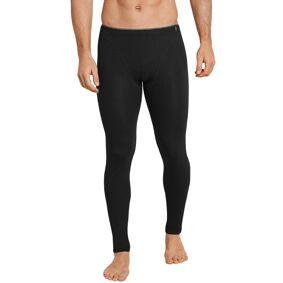 Schiesser 95-5 Underpants - Black