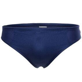 aussieBum Classic 2,5 Swim Briefs - Navy-2