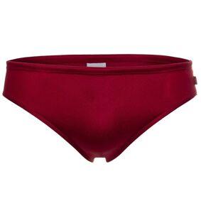 aussieBum Classic 2,5 Swim Briefs - Wine red